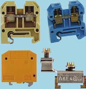 Business & Industrial Lot Of 5 ... Automation, Motors & Drives Open-Minded Weidmuller Saks3 Fuse Holder ..