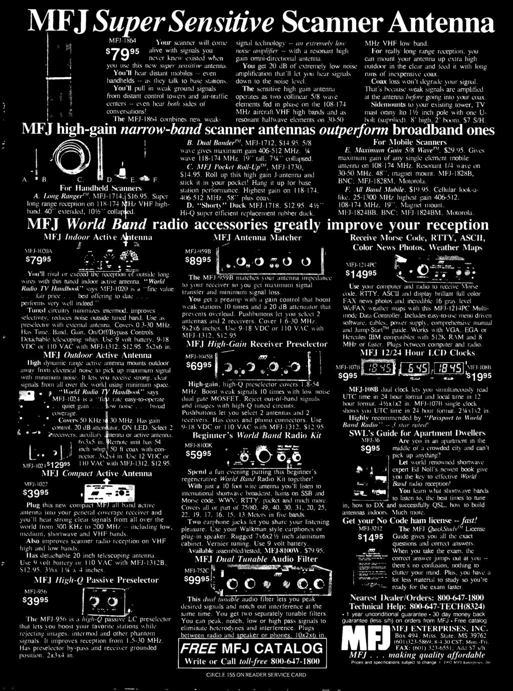Satellite Pirates Whats A New Country Anyway Also In This Issue Dual Air Zenith Ob1 Compressor Wiring Diagram For Youll Hear Distant Mobiles Even Handhelds As They Talk To