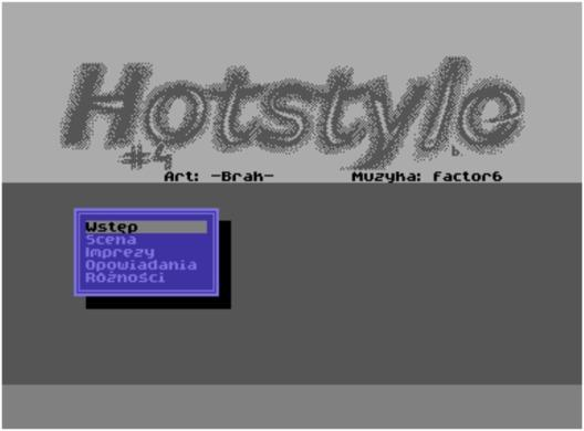 SuperBoot v1 00  Issue 96  C64 Code Hacking  for SuperCPU