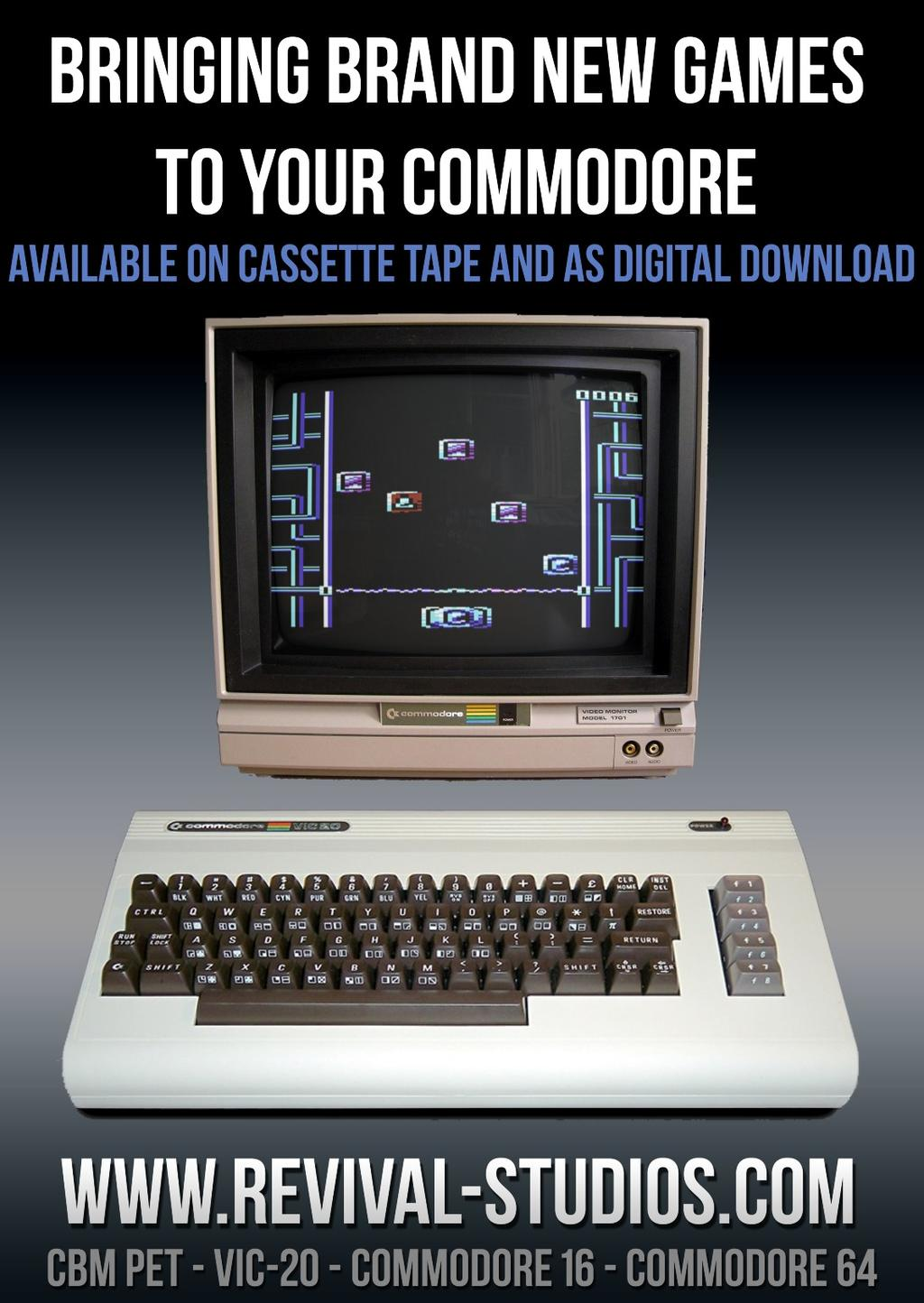 SuperBoot v1 00  Issue 96  C64 Code Hacking  for SuperCPU  An
