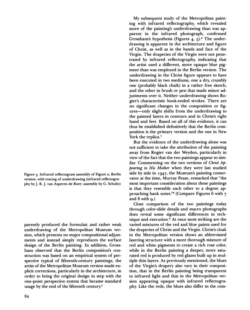 Implications of Revised Attributions in - PDF