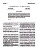 7th to a development approach edition topical pdf lifespan