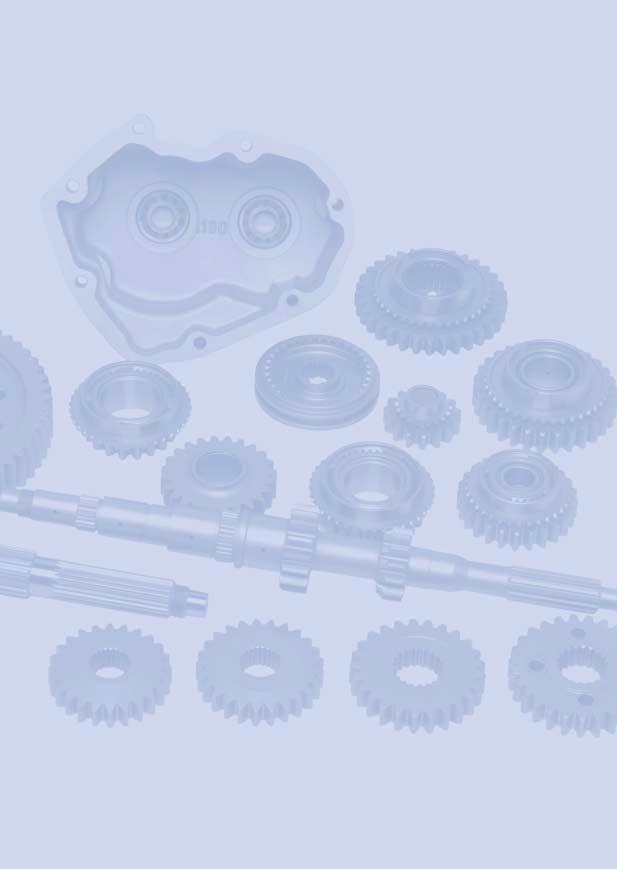 All products in this catalogue are designed and manufactured in