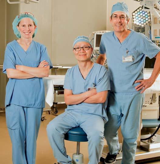 afa61955359 eleven general surgeons are busy, performing 3,500 surgeries a year.