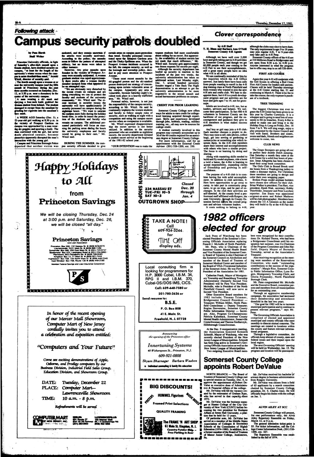 3273e91c987 Franklin NEWS RECORD - PDF