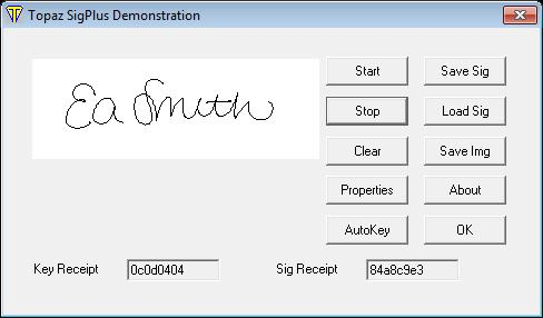 How-To Guide RemoteFX Support For Topaz Signature Pads - PDF