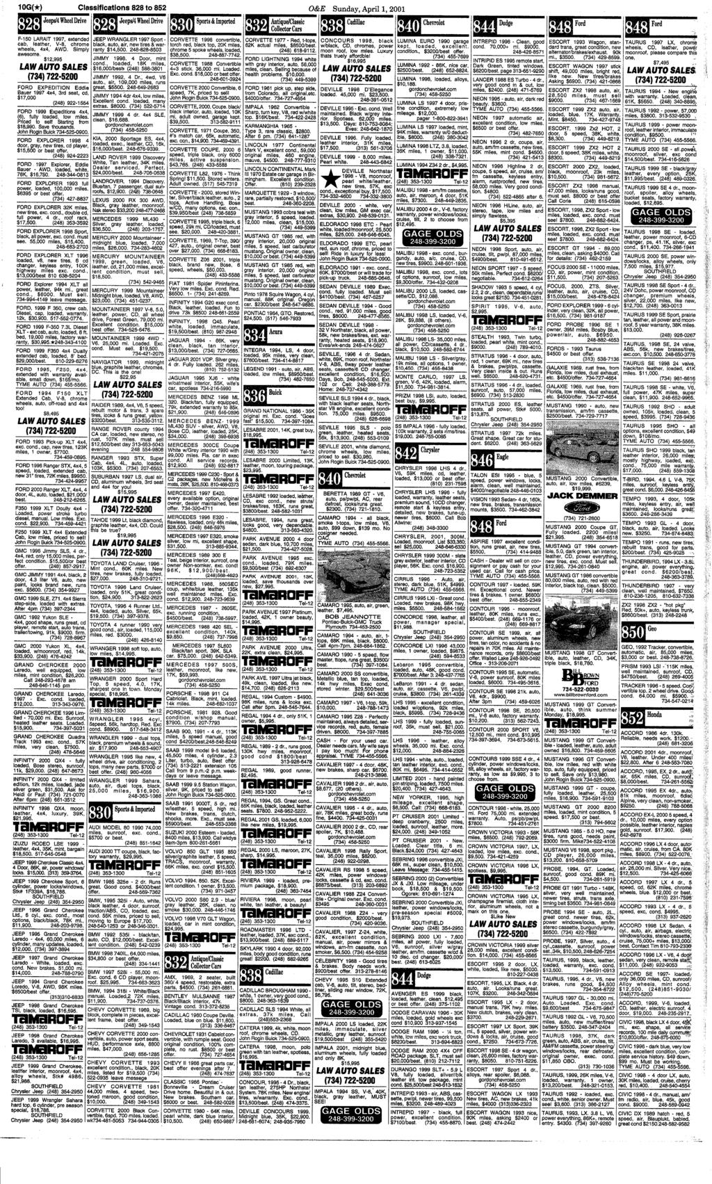 Your Hometown Newspaper Serving Canton For 26 Years Wwii Willys And Ford Late 1945 Jeep Rotary Main Switch Wiring Diagram Hoinetownnewspapers Net 75c Michigan Pdf