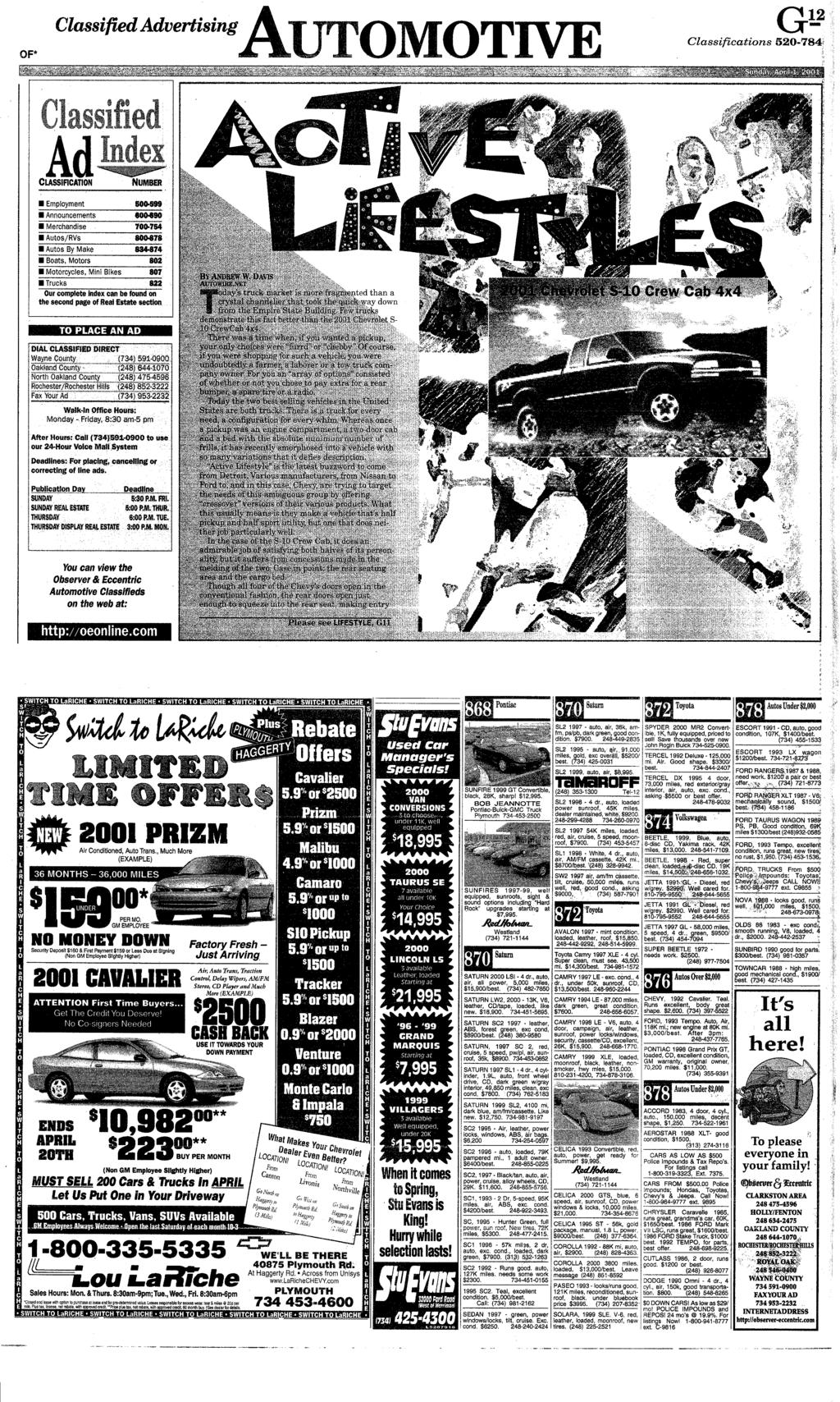 Your Hometown Newspaper Serving Canton For 26 Years Wiring Diagram Lund Boat 2001 Mr Pike Hoinetownnewspapers Net 75c Michigan Pdf