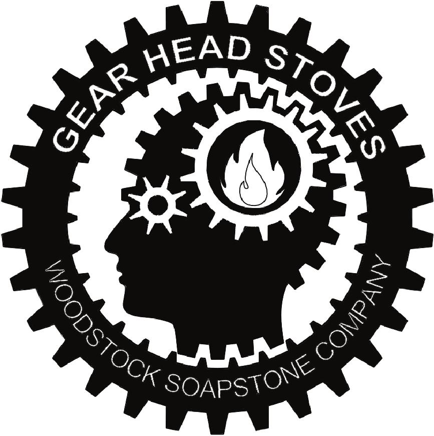 Gear Head Stoves By: Contura Lower Indepedent Wiring Diagram At Obligao.co