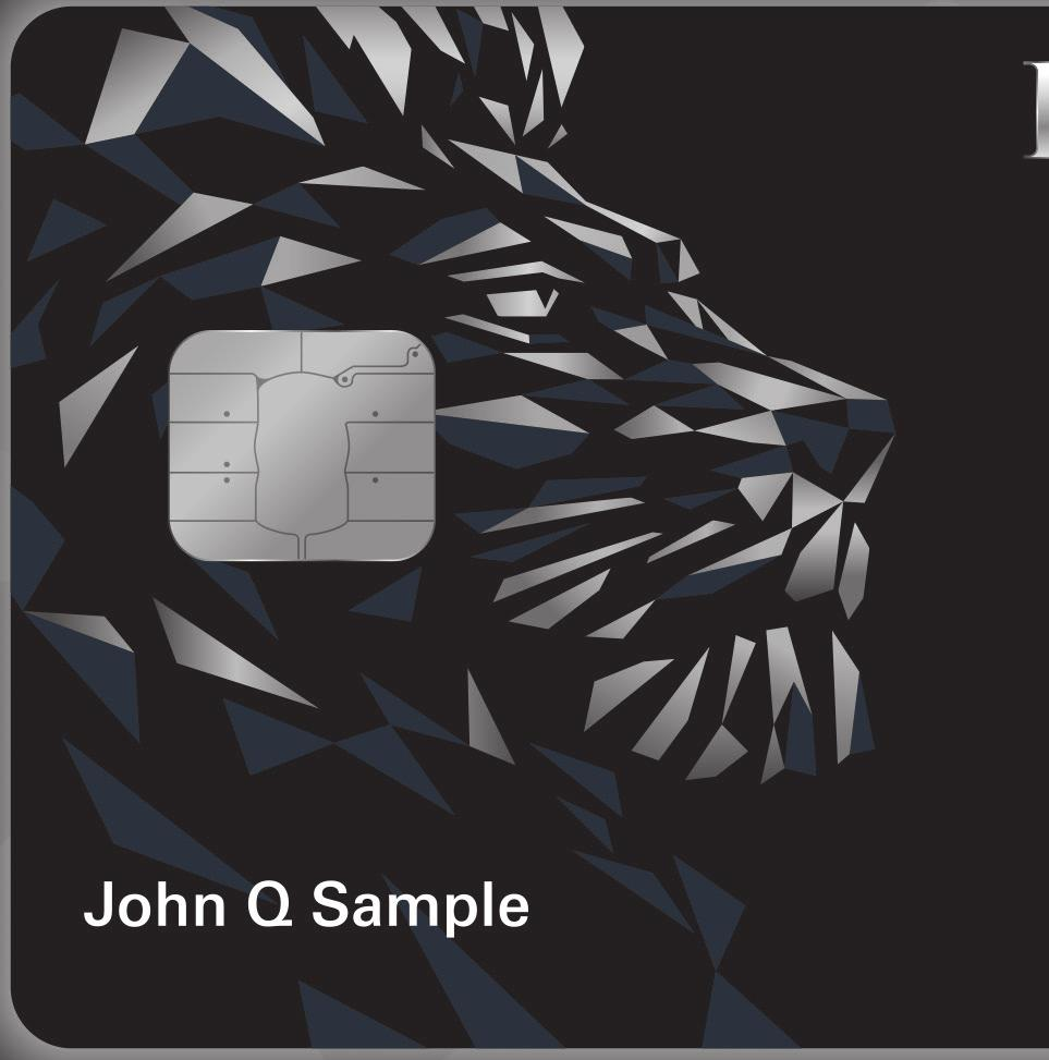 Welcome to the HSBC Premier World Elite Mastercard credit card - PDF
