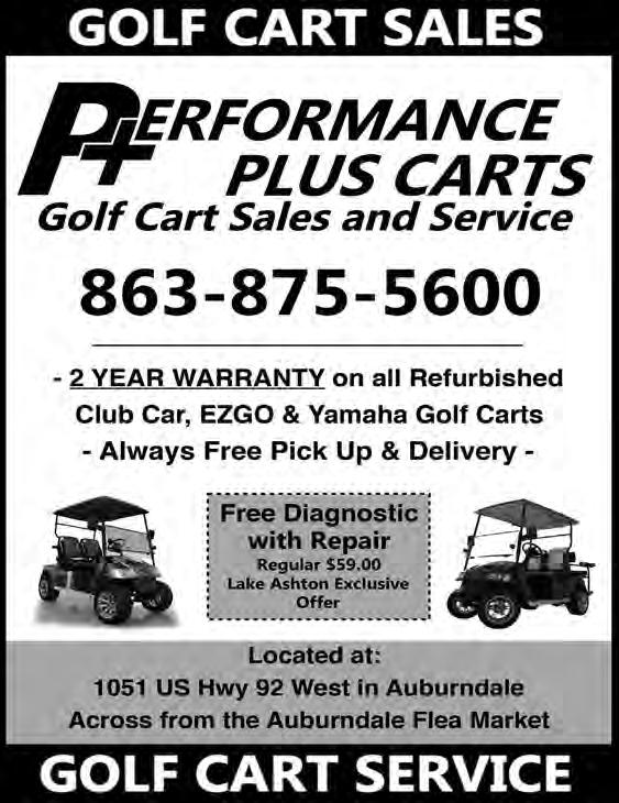 Golf Carts Nds Elegant Nd New Yamaha Cart For Sale on