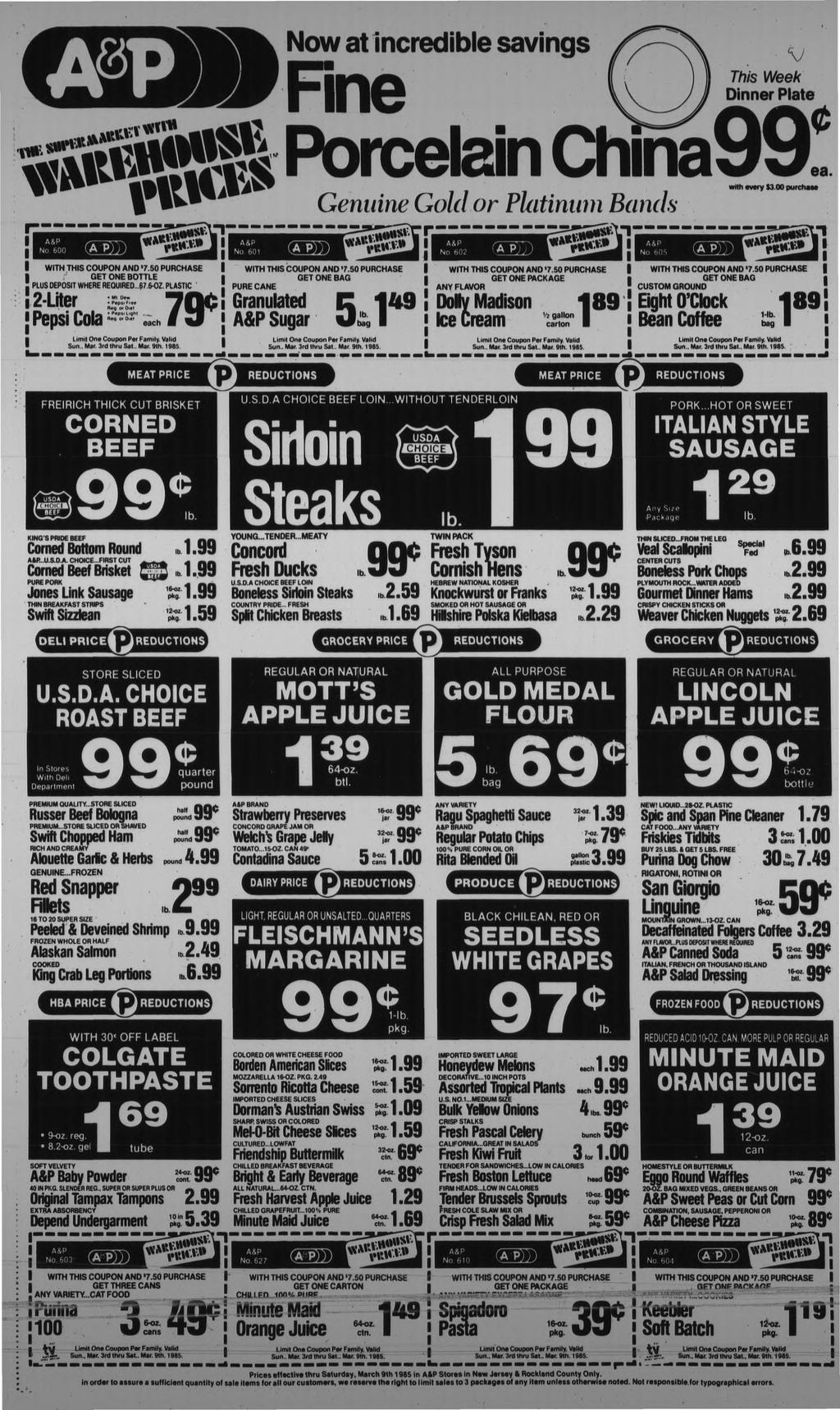 Daily Register Your Hometown Newspaper Since 1878 Wednesday Nike Sock Dart Ampquotblack Whiteampquot Now At Incredible Savings Fne V This Week Dinner Plate Porcelain China Genuine Gold Or Pkitinwn
