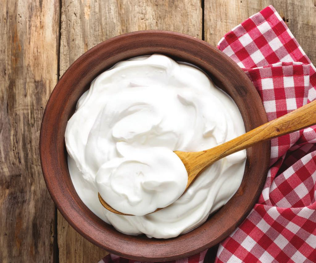 Yummy Toddler Friendly Recipes Enfagrow Among Products Labeled A Plus 3 1800 Gram Vanilla Box Sour Cream Sauce Makes Servings Ingredients 6 Tablespoons