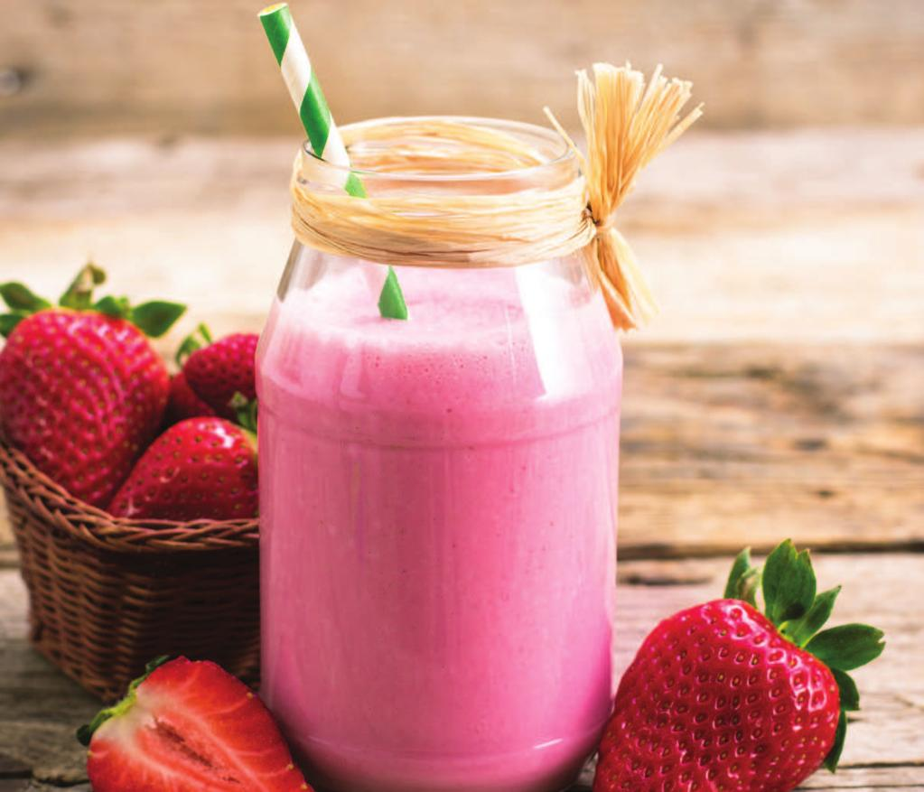 Yummy Toddler Friendly Recipes Enfagrow Among Products Labeled A Plus 3 1800 Gram Vanilla Box Smoothie Makes 1 Serving Ingredients 2 Cup Frozen