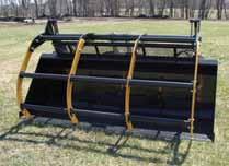 Loaders Loaders And Mounts To Fit Your Tractor  Attachments A