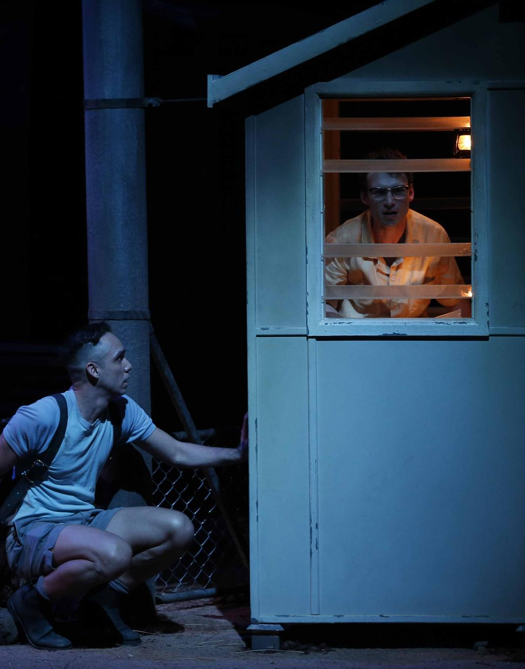 Photo fuck us sexy woman army iraqi