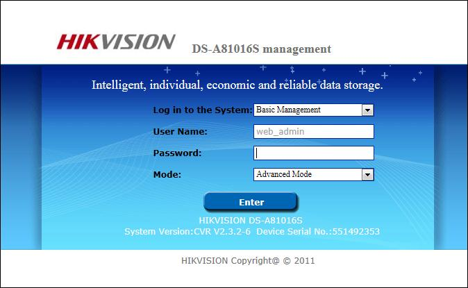 ivms-4200 Client Software User Manual - PDF