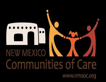 NM Wraparound CARES BRYCE PITTENGER, DIRECTOR CYFD