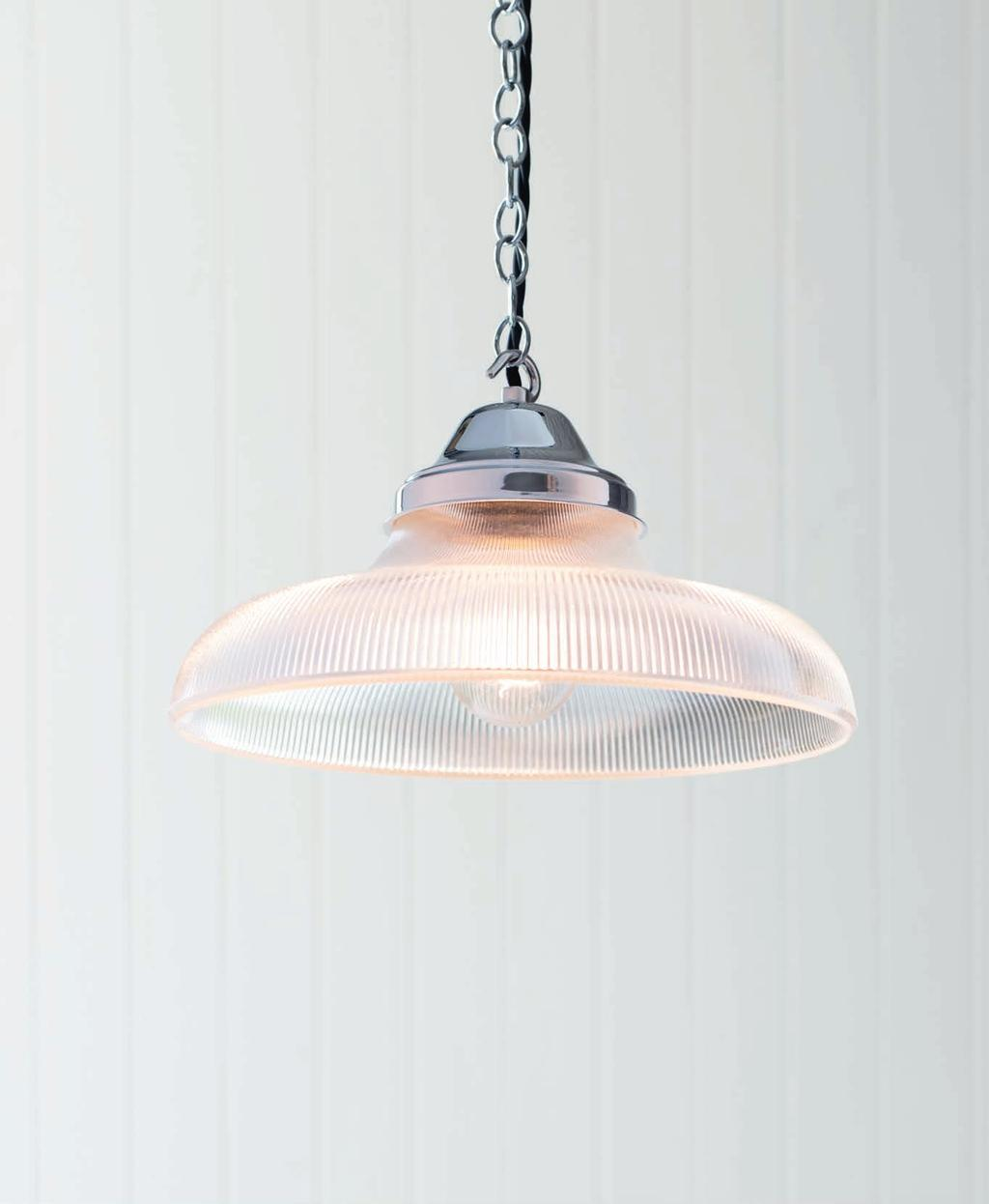 Lighting Part 1 12 Pendant 58 Flush Fitting Lights 60 Wall Electrical Wiring Junction Further Ceiling Rose Flex Fifth Matt Black Plain Ivory Solid Brass Nickel Plated Forged Iron 15 11 11cm 3117 7820