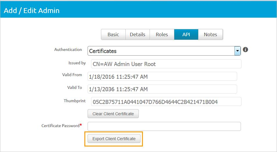Guide to Deploying VMware Workspace ONE  VMware Identity