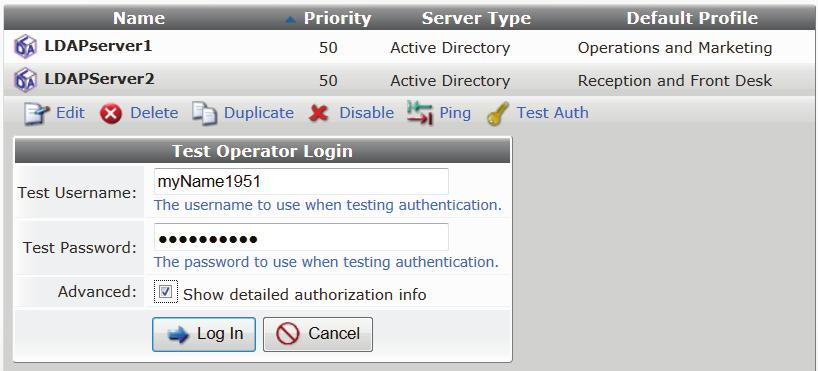 ClearPass Guest 3 9  Deployment Guide - PDF