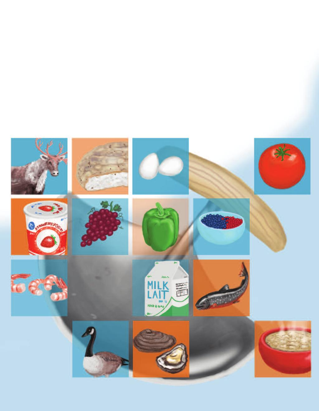 Meal Planning for People with Diabetes at a Glance - PDF