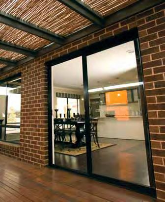 newest collection 13430 61232 Dowell Window Solutions WINDOWS AND DOORS TECHNICAL ...