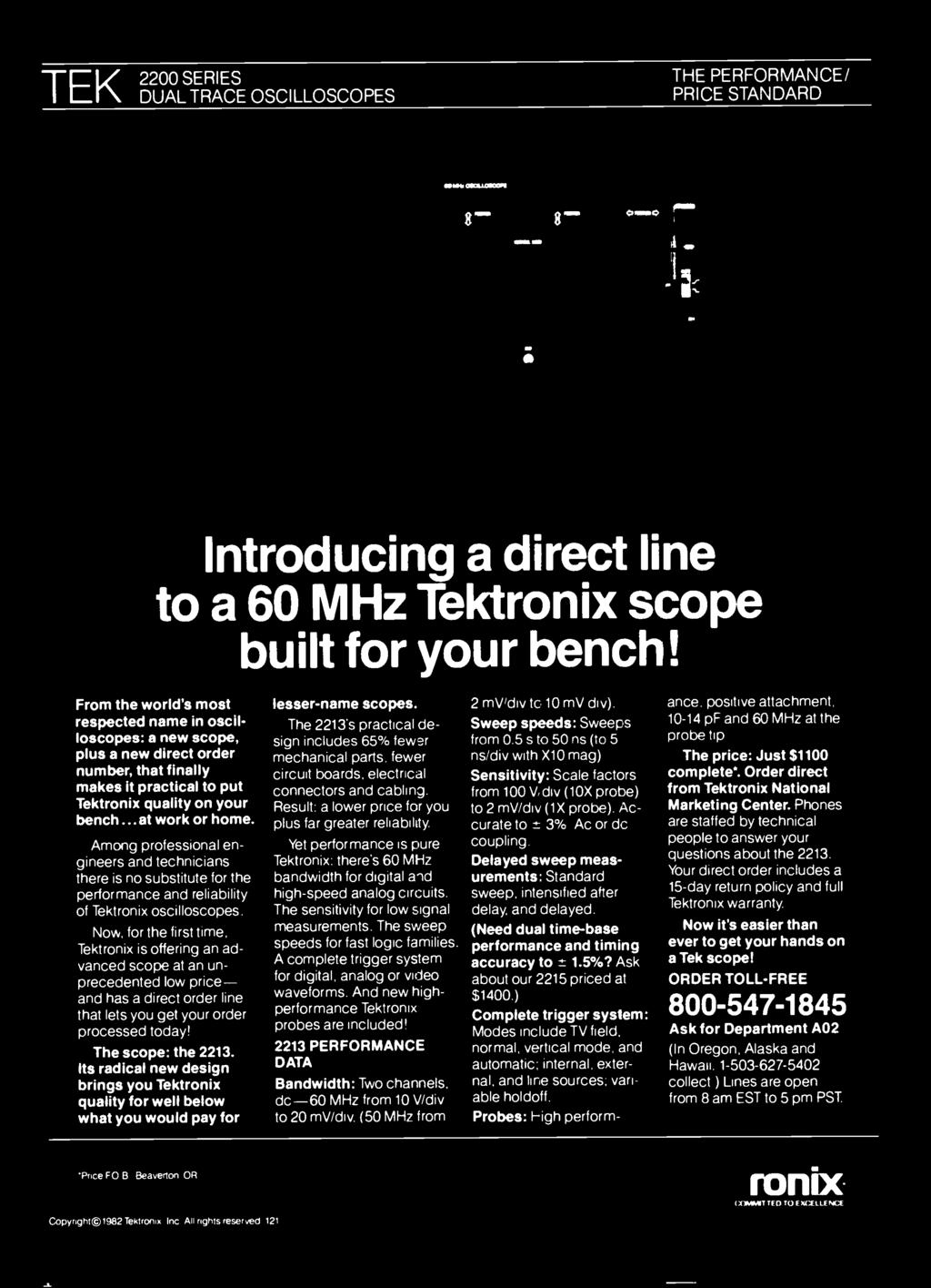 Coniesg Worlds Largest Selling Electronics Magazine May 1982 1 Pdf Radikalsac2kusbcablewiringdiagramnormalusbcable From The Most Respected Name In Oscilloscopes A New Scope Plus