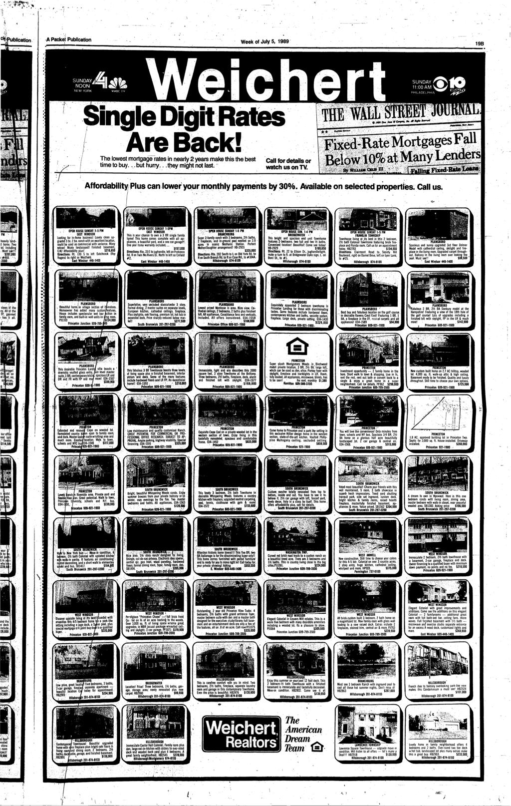 In news record the princeton packet inc am rights reserved pdf fandeluxe Gallery
