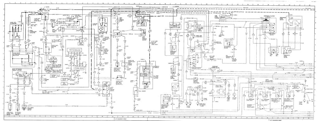 moreover 2012 12 28 033126 fuse box in addition 23 0 also A3248a likewise 2008 05 26 195405 Fuel pump E350 7 5 moreover  likewise 2002 gsxr 600 wiring diagram suzuki katana 1998 custom also 2007 03 19 141321 fordecu3 besides  additionally  in addition . on ford f fuse box trusted wiring diagrams 2007 f350 location