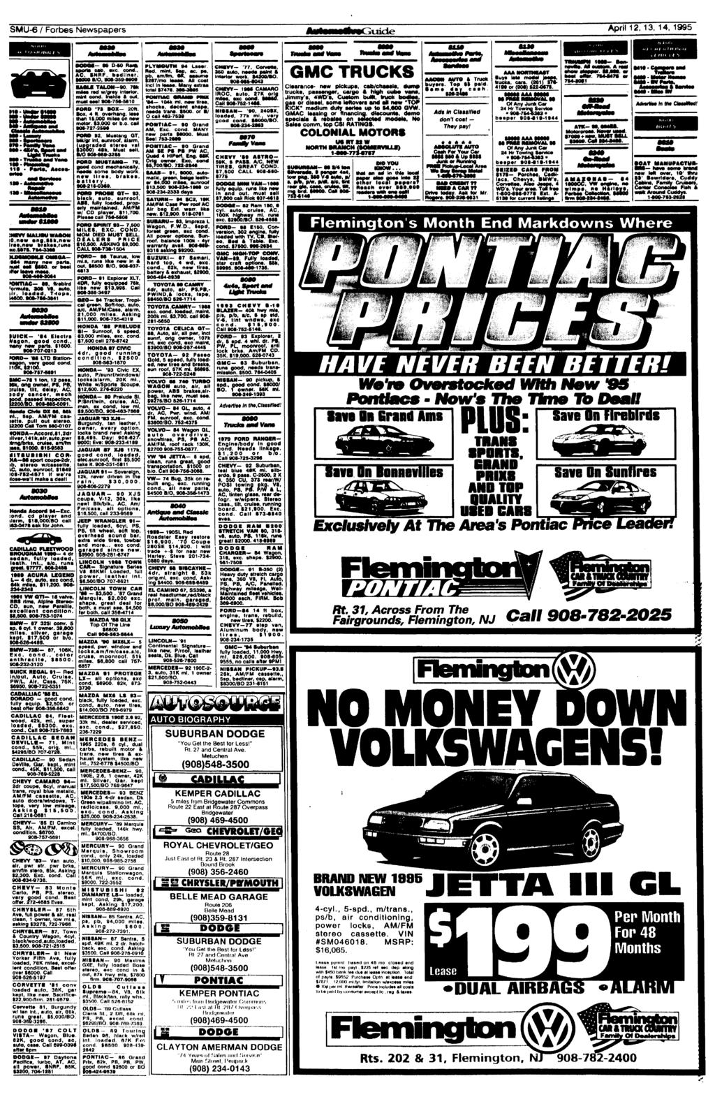 See Candidate Photos Bios More On Pages A 8 9 To Subscribe Call Air Conditioning Four Season System Wiring Diagram C K Models For 1979 Gmc Light Duty Truck Series 10 35 Smu 6 Forbes Newspapers April 1213 14 1995 188 Aeces