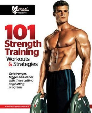 Muscle And Fitness Magazine Pdf