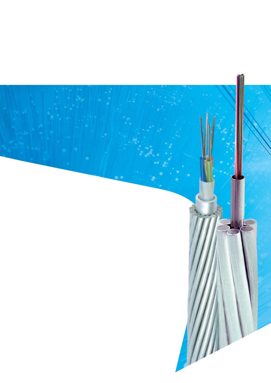 Compact High-Corrosion Resistant Optical Ground Wire - PDF