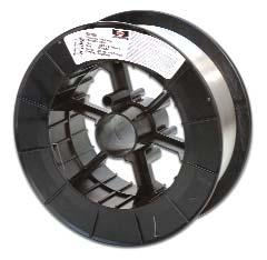 174PH 3//32 x 36 S//S Package 3//32 x 36 S//S The Harris Products Group 10 lb Harris 174PH50 630 Welding Wire