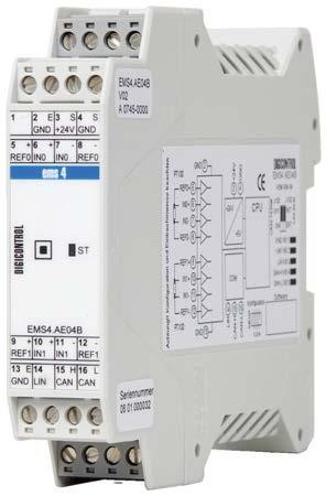 Wireless Rtu Gsm Sms Controller Alarm 2analog Input 2digital Input Gsm Water Leak Alarm With Relay 2digital Output Bringing More Convenience To The People In Their Daily Life
