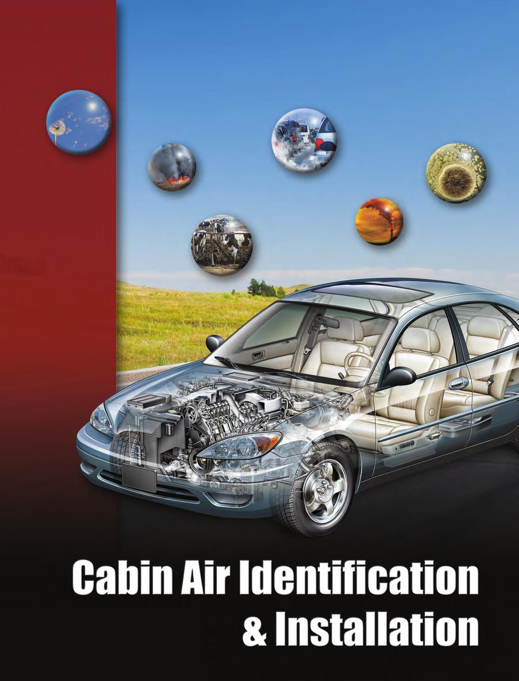 Cabin Air Filters  Notice - PDF