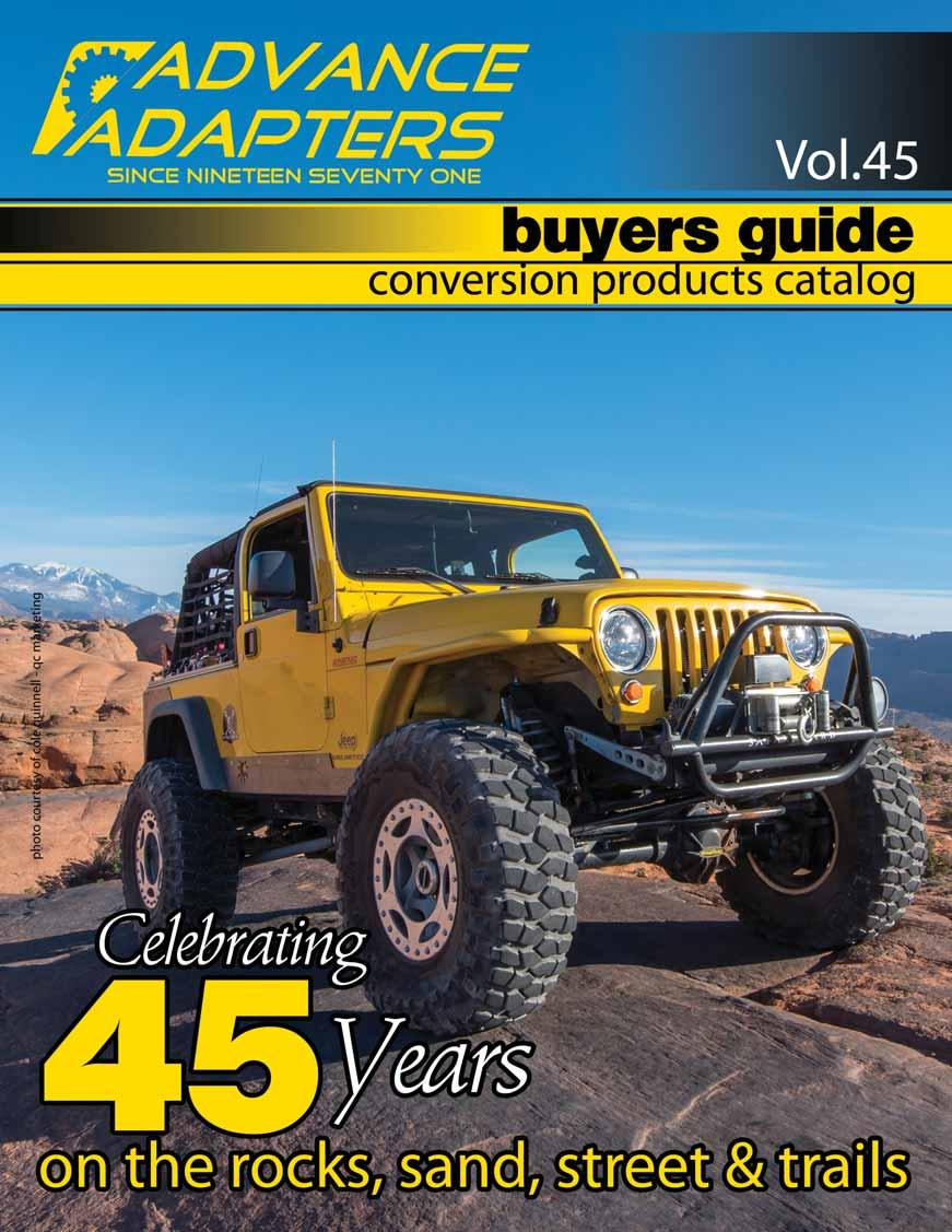 Terms Conditions 2 Introduction Policy Information Call For Jeep Cj7 Wiring Diagram As Well 1980 Cj On 81 Transcription