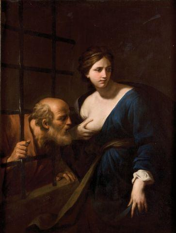 Fathers And Daughters In Early Modern Spanish Theater Bryan