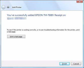 Install Manual  Advanced Printer Driver Ver 4  Overview