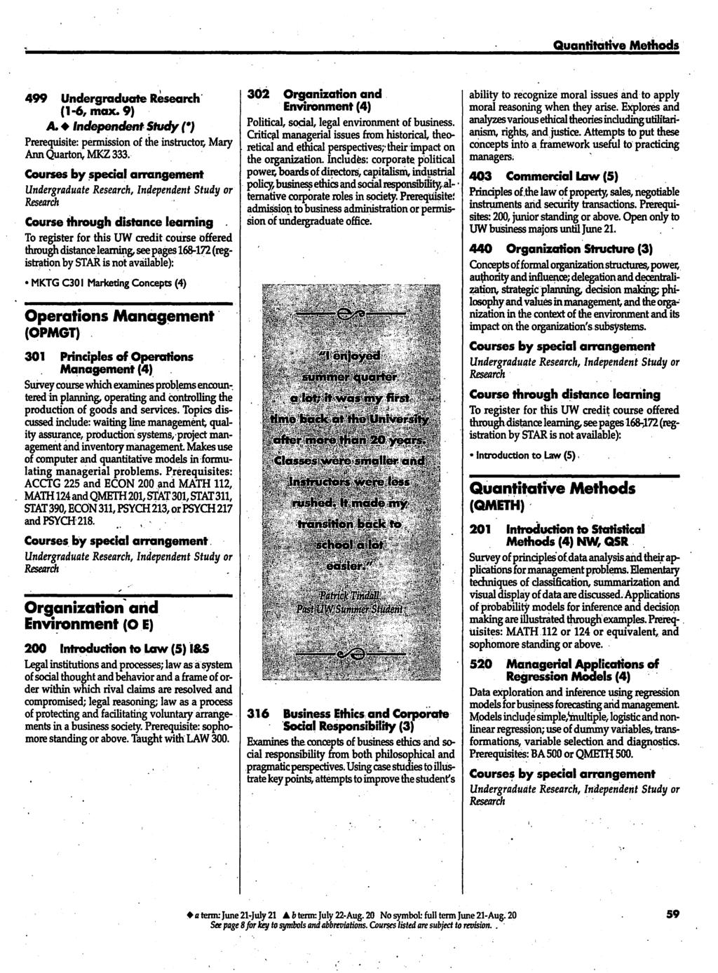 University Of Washington Pdf Back Gt Gallery For Series And Parallel Circuits Kids Worksheets Quantitcle Methods 499 Undergraduate Research 1 6 Max 9