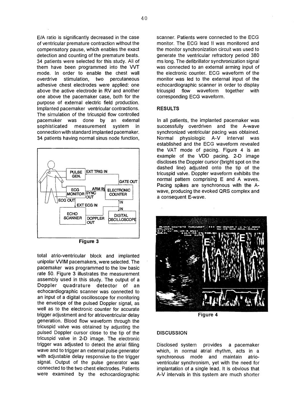 10 International Symposium on Biomedical Engineering '94 - PDF