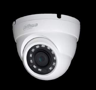 Video Surveillance 1 Inch 8mp Its Lens 50mm Ultra Starlight F1.2 C Mount For Electronic Police Or Traffic Camera Elegant Shape Back To Search Resultssecurity & Protection