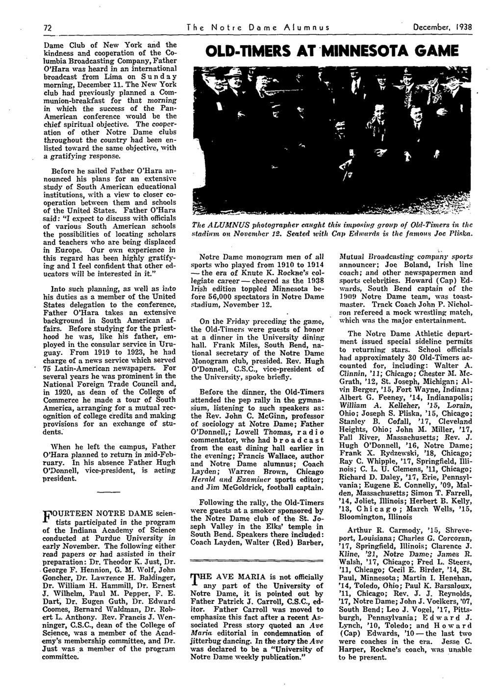 283eba85214 The Archives of The University of Notre Dame - PDF