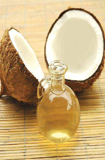 Major Coconut products & Assistance under Technology Mission