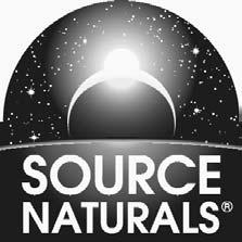 Distributors Of Fine Natural Nutritional And Specialty Products Pdf