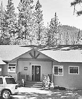 Help  OFFICE RECEPTIONIST / clerical  The Modoc Lassen