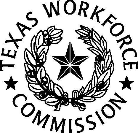 Texas Workforce Solutions Vocational Rehabilitation Services Guide
