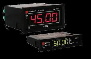 Voltmeter 0 to 450volts MU-45  Class 2.5for Generator