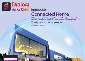 Dialog Values Service from the Heart - PDF