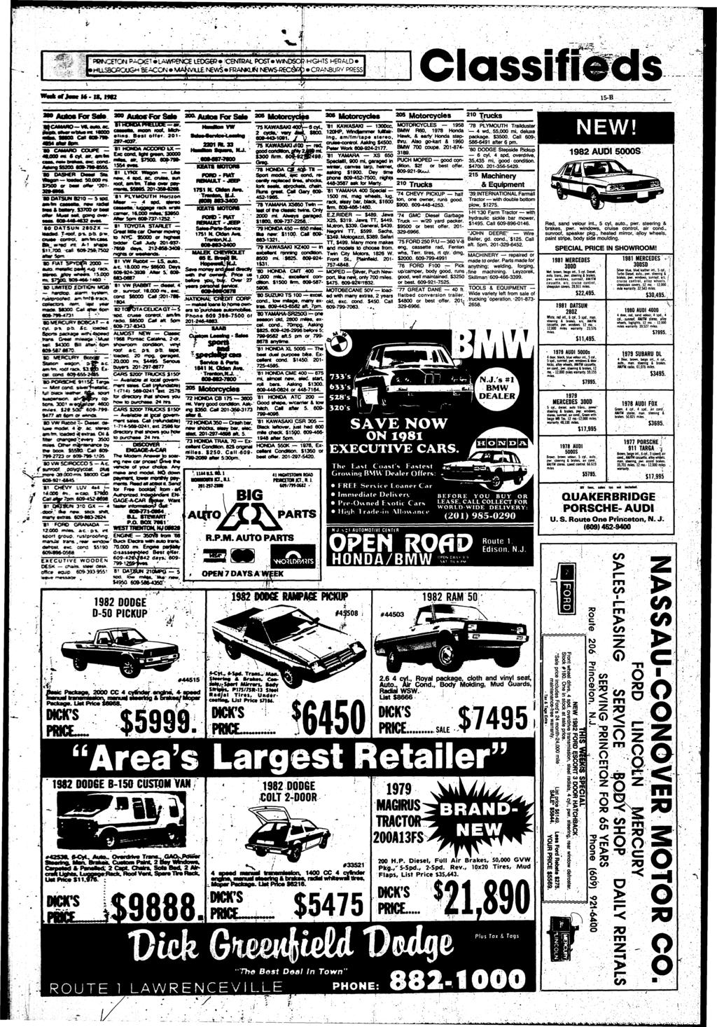 thuid y june 47 1982 rich pipeling photo pdf Clerical Letter of Interest l dg6r c8ntoat post windsor mghts herald ti mcz 15